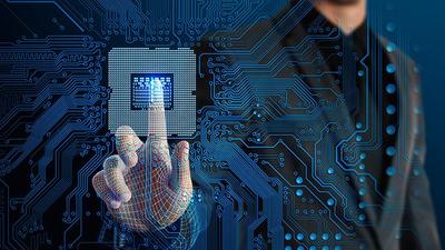 三个月连投三家,阿里系为何如此青睐投资 AI 芯片公司?