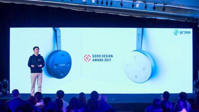 出门问问的迷你智能音箱从海外走到国内,它会是真正意义上的「随身听 2.0」产品吗?