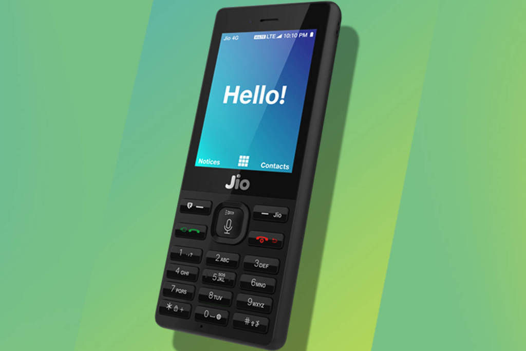 Uploads%2farticles%2f11953%2fjio phone  1