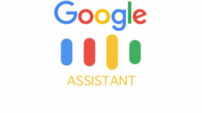 Google Assistant 开发包更新:新增法文等语言、支持文本交互、直接语音控制设备
