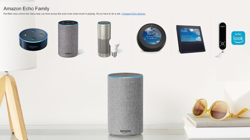 Uploads%2farticles%2f12013%2famazon echo family 840x473