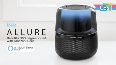 Alexa 等智能语音平台、以及哈曼卡顿等众多音频设备厂商,都会和这家技术公司合作 | CES 2018
