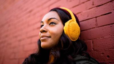 2018 年智能耳机的主题是「降噪」与「低功耗」?DSP 内核大佬 CEVA 也在蠢蠢欲动了