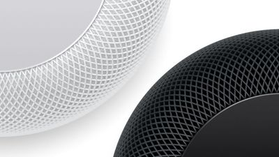 HomePod 全测评:Siri 比手机里的还要傻,幸亏音质还是值得掏钱