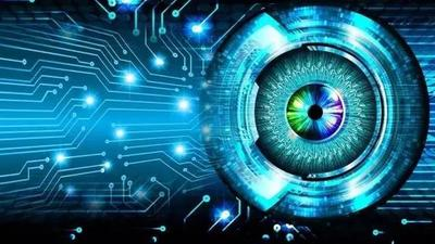 Unite Beijing 2018 公布三大核心主题,为开发者带来一场主题多元的技术盛宴