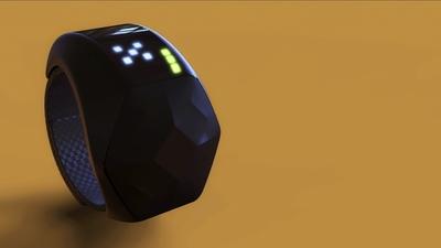 智能指环+手势操控 = MIDI 控制器?带上这款戒指你就可以用手势控制音乐