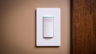 一款搭载多语音助手的开关也能卖到 99 美元?它可能才是 Echo Dot 的终极形态