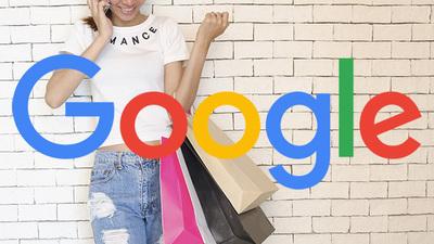 Google 重磅推出「Shopping Actions」计划,合纵连横打通语音购物与电商渠道真是一步妙棋?