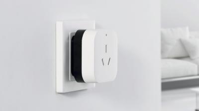 绿米推出 Aqara 空调伴侣升级版,让家中空调一秒变智能