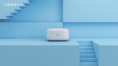 299 元的收割市场之后,小米再次发布超高性价比迷你智能音箱