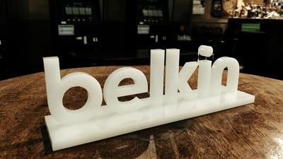 富士康拟 8.66 亿美元收购 Belkin,摆脱单一代工业务进军消费电子、智能家居