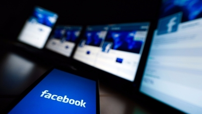 受信息泄露事件影响,Facebook 家的带屏音箱可能要凉了