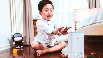 让儿童与智能设备的交互更有趣,图灵上线了针对儿童场景的语音技能