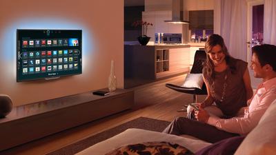 语音 AI 赋能的机顶盒、电视盒子,会比智能音箱更有看头吗?