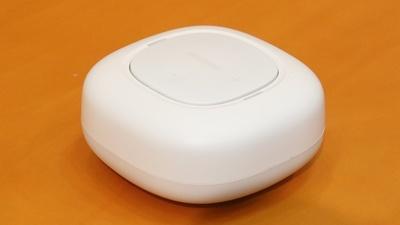 用蓝牙造「智能」音箱,日本电信巨头 DOCOMO 这款产品给了一个新思路