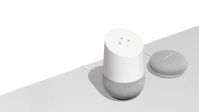 Google Home 印度开卖,开放技能开发平台、将在今年晚些支持印度语