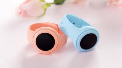 小米米兔儿童电话手表 2C 发布,售价 199 元