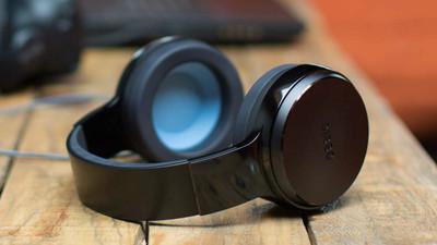 全球首款 3D 沉浸式耳机开发商 OSSIC 倒闭了,曾众筹近 600 万美元