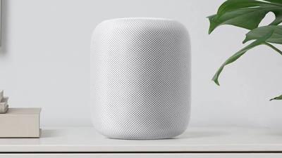 挂牌 Beats 的平价版 HomePod ,能否让苹果在智能音箱市场扳回一局?