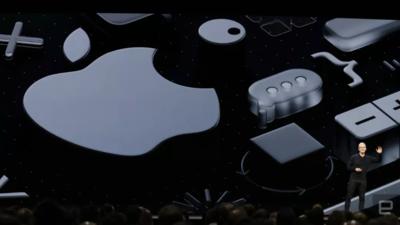 从更好用的 Siri、防沉迷机制、到能社交的 Apple Watch,一文读懂 WWDC 苹果四大系统