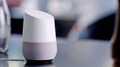投资京东 5.5 亿美元,Google 就能实现「曲线回归中国」了吗?
