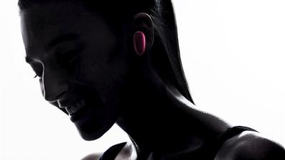 与 Find X「天生一对」,OPPO  发布 699 元 O-FREE 蓝牙耳机