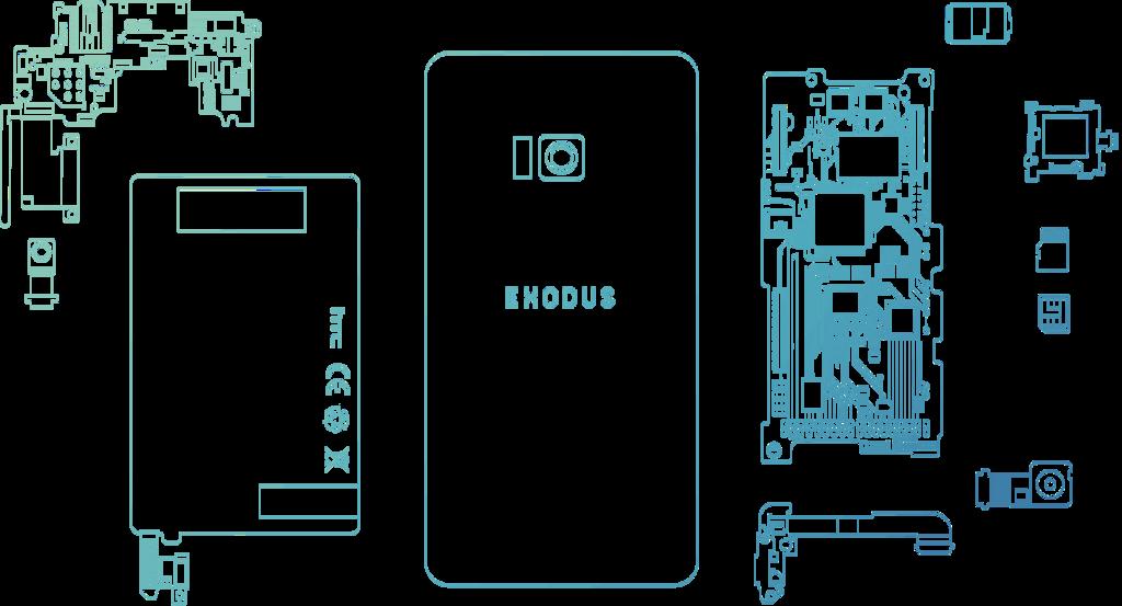 Uploads%2farticles%2f12529%2fphone components desktop