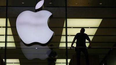 库克谈苹果 Q3:手机业务赞赞、服务收入稳稳,智能家居还以手机为重心