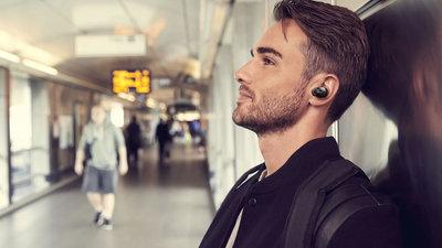 当我们在挑耳机、音箱的时候,我们在挑的是什么?| 2018 无线音频消费者调查报告
