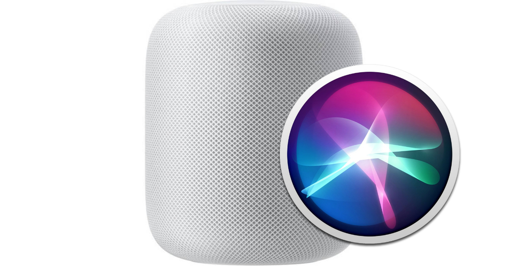 Uploads%2farticles%2f12609%2fapple homepod siri