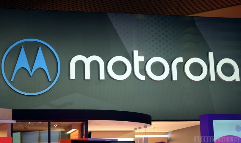 Uploads%2farticles%2f12616%2frumors abound that motorola is laying off half its chicago workforce
