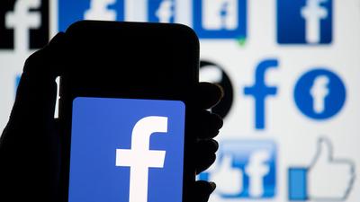 脸书牌的智能音箱到底还有没有谱了?