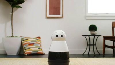 从停产到宣布倒闭,Kuri 见证了一段家庭机器人兴衰史