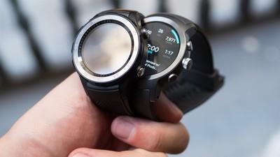 拯救智能手表续航焦虑,高通发布骁龙 Wear 3100 处理器