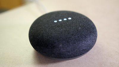 Google Assistant 将上线防沉迷系统,智能音箱等设备可在特定时段自动休眠