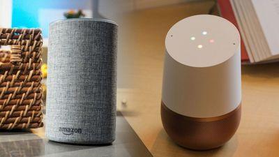报告:近三分之一的的美国人拥有智能音箱,其中 71% 的人每天使用智能音箱