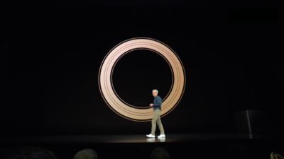 三部手机一枚芯片一块手表,一文看懂毫无惊喜的苹果发布会