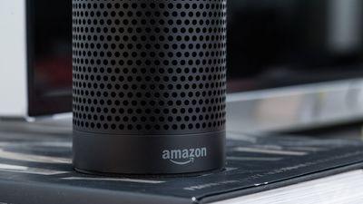 亚马逊年底将推出 8 款 Alexa 新品,但这回不只是智能音箱