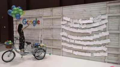 一文回顾 Google 开发者大会上与硬件相关的 AI 技术与应用