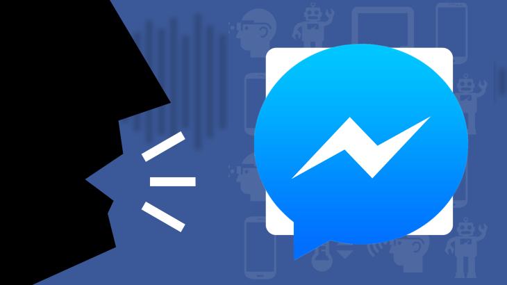 Uploads%2farticles%2f12709%2ffacebook messenger voice control