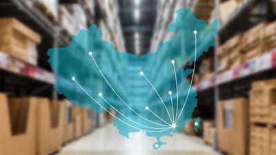 数码及周边产品整合运营服务提供商「摩乐吉」获红杉中国天使投资