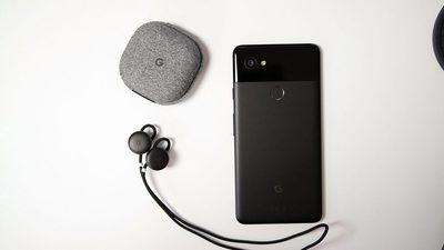 真无线耳机还没个谱,Google 打算把 Pixel Buds 独有的功能开放出来