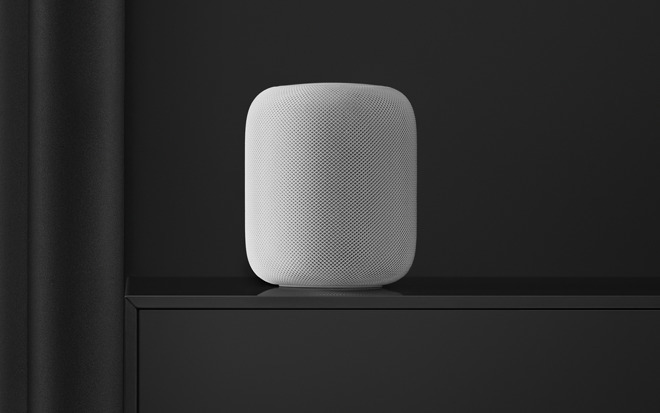 Uploads%2farticles%2f12745%2f28187 43377 homepod blackshelf l