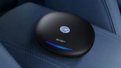发布 599 元晓雅车载版,从语音智能硬件全家桶看喜马拉雅产品策略