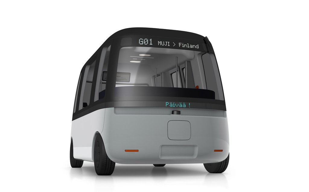 Uploads%2farticles%2f12782%2fmetalocus muji self driving bus 01 0