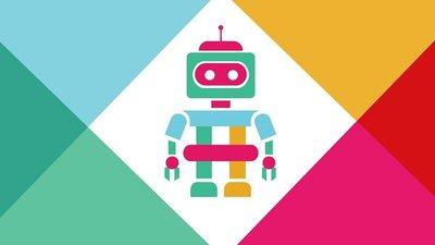 微软在 AI 领域的又一笔收购案,这次是聊天机器人企业 XOXCO