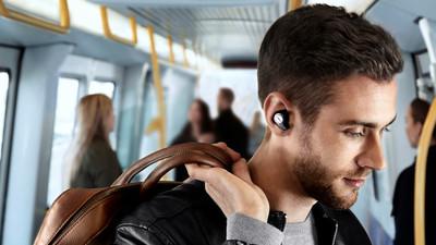 耳机厂商的福音!亚马逊全面开放低门槛蓝牙语音设备解决方案