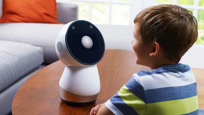 家庭社交机器人鼻祖 Jibo 卖身记:高开低走的一生,都经历了什么?