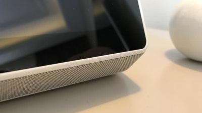 腾讯叮当或推带屏智能音箱,搭载腾讯系头部内容资源