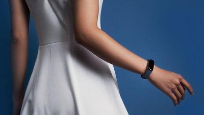 2019 年智能手表的三大趋势:运动、健康、独立 4G 和语音助手
